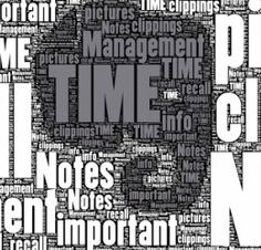 10 Ways to Save Time with Evernote