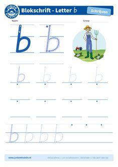 Script Lettering, Home Schooling, Einstein, Worksheets, Teacher, Math Practices, Note Cards, Lyrics, Preschool