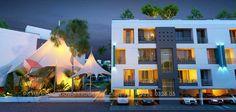 #apartment #architecture #home #building