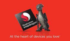 Qualcomm secara resmi mempublikasikan chipset terbaru Snapdragon 845 ~ INTECH11 - InSearch of Technology