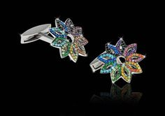 """The FEI on Twitter: """"Our winners will receive some stunning awards tonight, brooches for the ladies and cuff links for the gentlemen http://t.co/6lWMlK11iL"""""""