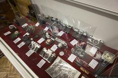 Краеведческий музей в Судогде