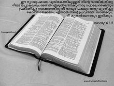 malayalam christian essay topics   thejudgereportwebfccom malayalam christian essay topics