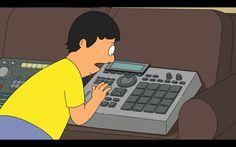http://flstudiokits.soundkitking.com #soundkitsforgarageband #soundpacksfordownload #hiphopsoundkits #hiphopdrumkits