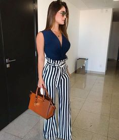 Great Summer Business Outfit Ideas To Get An Excellent Look This Year Business casual outfit is among the hardest to define. The appropriate attitude and the correct small business outfit really can Classy Dress, Classy Outfits, Chic Outfits, Spring Outfits, Fashion Outfits, Womens Fashion, Dress Casual, Dress Fashion, Fashion Trends