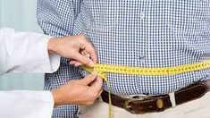 A fact sheet that summarizes the evidence linking overweight and obesity to the risk of various cancers and to cancer survivorship. Ways To Lose Weight, Weight Gain, Losing Weight, Reduce Weight, Gm Diet, Strict Diet, Fit Bodies, Home, Losing Weight Fast