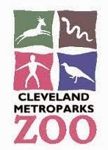 Free Cleveland Zoo Admission on 4/26