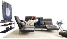 Die 242 Besten Bilder Von Einrichtung Möbel Trendy Living