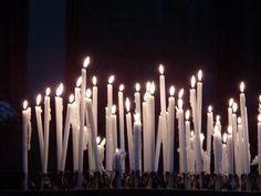 IL CICLO DELLE PREGHIERE www.lucesaggezza.com