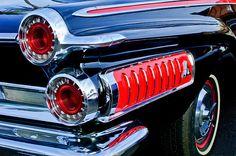 1962 #Dodge #Polara 500 #ClassicCar QuirkyRides.com