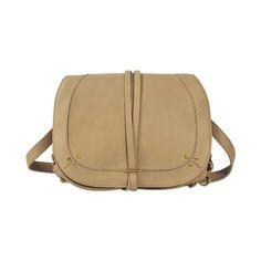 JÉRÔME DREYFUSS Nestor Bag In Calfskin. #jérômedreyfuss #bags #leather #