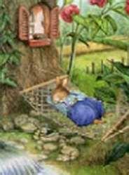 Susan Wheeler Beatrix Potter, Susan Wheeler, Bunny Painting, Mary Engelbreit, Illustrators, Bunnies, Pond, Peter Rabbit, Animal Prints