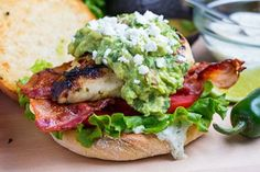 60+ Exciting Summer Foods You Can Make At Home | AntsMagazine