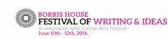Art Festival, Festivals, Ireland, Events, Writing, Irish, Writing Process