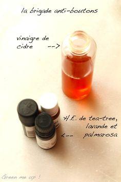 15 utilisations miracle du vinaigre de cidre pour le corps et la maison maison pinterest. Black Bedroom Furniture Sets. Home Design Ideas