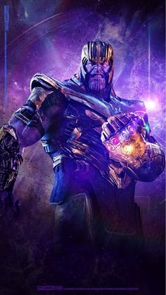 thenos --- with six infinity stones -- avengers - endgame Marvel Comics, Marvel Villains, Marvel Comic Universe, Marvel Films, Marvel Art, Marvel Heroes, Meme Comics, Captain Marvel, Dc Universe