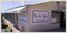 Restaurante Mar do Inferno, Cascais: See 887 unbiased reviews of Restaurante Mar do Inferno, rated 4.5 of 5 on TripAdvisor and ranked #15 of 454 restaurants in Cascais.