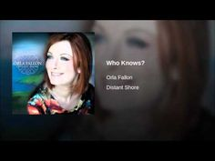 Who Knows? - YouTube