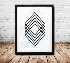 Hey, I found this really awesome Etsy listing at https://www.etsy.com/listing/239556606/geometric-art-geometric-prints-abstract