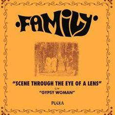 "Family 7"". Company Logo, Scene, Stage"