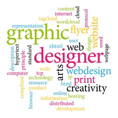 Find Graphic Designer Print Concept Word Cloud stock images in HD and millions of other royalty-free stock photos, illustrations and vectors in the Shutterstock collection. Reportage Photo, Web Design Company, Studio Design, Goals Planner, Site Internet, Web Development, Service Design, Creative Art, Print Design
