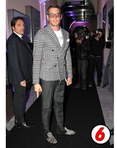 1384550366298_Best Dressed 11.18.13 Lapo Elkann