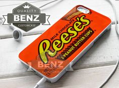 Milk Chocolate - iPhone 4/4s/5/5c/5s Case - Samsung Galaxy S2 i9100, S3 i9300, S4 i9500 Case