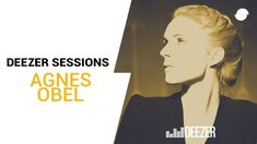 "Check out the new Agnes Obel's acoustic session, exclusively for Deezer. Listen to ""Fuel to Fire"" and comment below with your favorite! Listen to Agnes Obel . Music Love, My Music, Play It Again Sam, Social Channel, Music Songs, Writer, Interview, Acoustic, Albums"