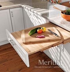 Pull Out Kitchen Table hafele ''top flex'' pull-out kitchen table system link: http://www