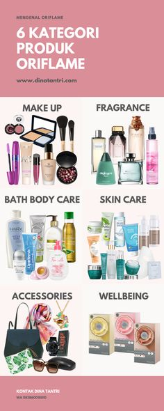 Makeup Brush Hacks, Makeup Brushes, Body Care, Bath And Body, Hair Care, Fragrance, Join, Community, Pure Products