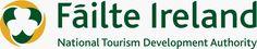 Failte_Ireland_logo.gif 1,100×212 pixels