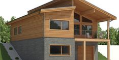 sloping-lot-house-plans_03_house_plan_ch514.jpg