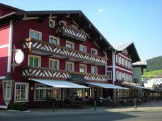 Foarte convenabil aici: Reducere EARLY-BOOKING 2017:All-Inclusive in 4* Hotel Abtenauer, Abtenau