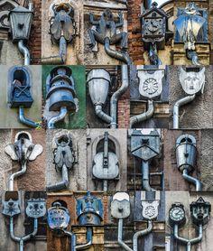 Warsaw, Poland, History, Historia