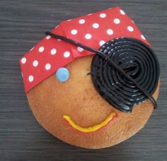 Sweet And Healthier Low Calorie Desert Recipes - My Website Homemade Muesli, Mixed Nuts, Having A Bad Day, Healthy Breakfast Recipes, High Tea, Potpourri, Tray Bakes, Fondant, Happy Birthday