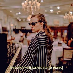 You've probably seen her art on someone else's account. Film Quotes, My Mood, Mood Quotes, Gossip Girl, Kingsman, Girl Power, Qoutes, Girly, New York