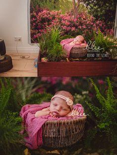 ideas for photography studio backdrops diy photo props