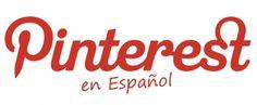 Pinterest ahora en Español.