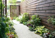 エクステリア、外構、庭づくり施工例2|株式会社ガーデンファクトリー