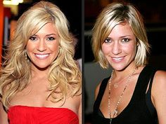 Jenny mccarthy breast implants rara pinterest jenny mccarthy this is what a sassy lil secrets hair extensions can do for you in seconds do it yourself 1 piece remy human hair extensions pmusecretfo Images