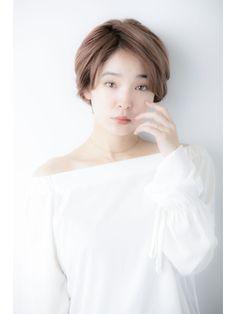 【Euphoria】 担当 渋谷 Hair Styles, Hair Plait Styles, Hairdos, Hair Looks, Haircut Styles, Hairstyles, Style Hair, Updos, Hair Cuts