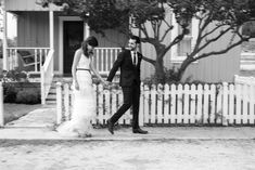 Star Hill Ranch Wedding in Dripping Springs (outside of Austin, Texas). Austin Photographers, Austin Wedding Venues, Dripping Springs, Old West, Austin Texas, Ranch, Star, Photography, Guest Ranch