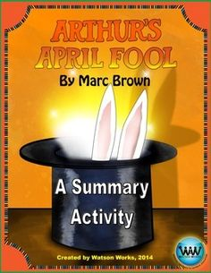 a plot summary of the book april morning The morning invoked by the title of this made-for-tv drama is april 19,  known  history, novelist howard fast (who wrote the book on which this.