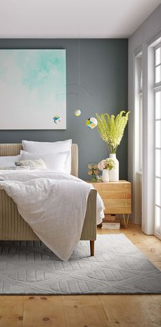 Nap In Neutrals Find Solid White Sheets Duvets With Subtle Texture And Pattern At