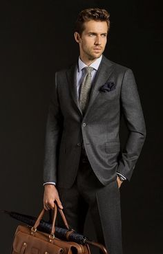 Massimo Dutti The 689 Collection Limited F/W 2013