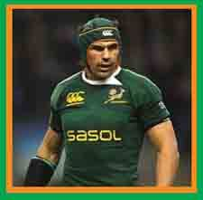 #rugby history Born today 11/05 in 1977 : Victor Matfield (South Africa) played v Ireland in 2004IT,  2004IT, 2004SAT, 2009SAT, 2010SAT    http://www.ticketsrugby.com/rugby-tickets/games/Ireland-South-Africa-rugby-tickets.php