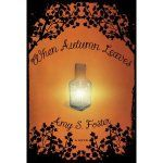 When Autumn Leaves by Amy Foster Might be a good read right about now. Leaf Book, Wall Lights, Ceiling Lights, Believe In Magic, Reading Challenge, Little Books, Book Club Books, Autumn Leaves, The Fosters