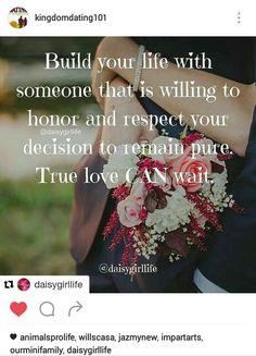 Instagram 'kingdomdatimg101'