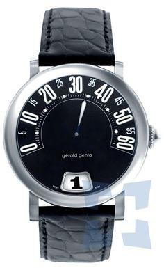 Gerald-Genta-868.jpg