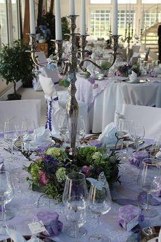 Hochzeiten   Hessenhof Coburg